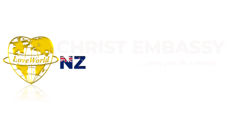Christ Embassy in New Zealand